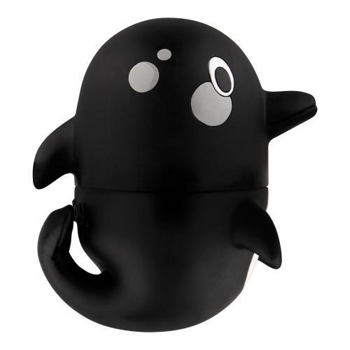 Лабби Игрушка для купания Касатка