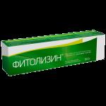 Фитолизин паста 100г
