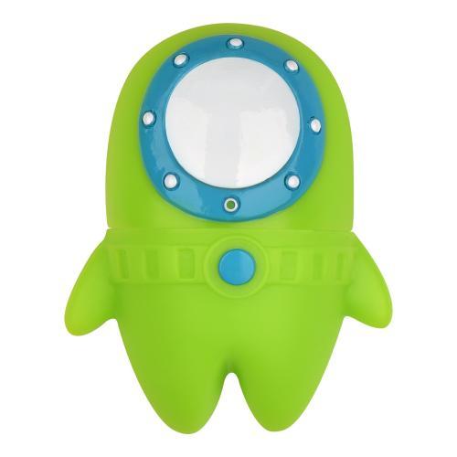Лабби Игрушка для купания Водолаз