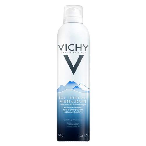 VICHY THERMAL WATER Термальная вода 300мл
