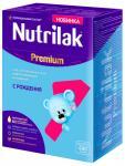 Нутрилак Премиум 1 Смесь молочная 0-6мес. 600г