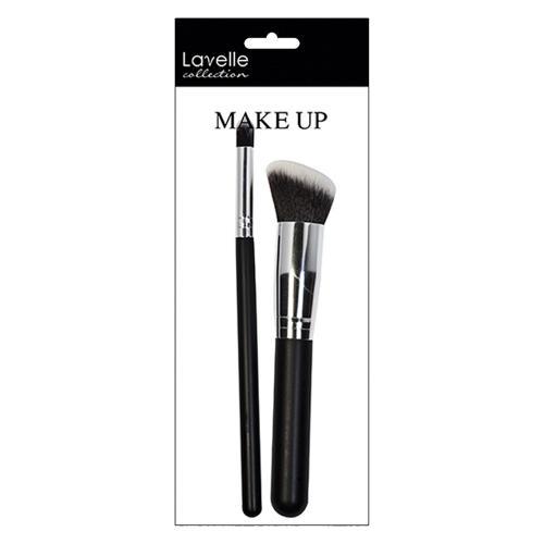 Lavelle Collection Набор Кисти для макияжа  в ассортименте