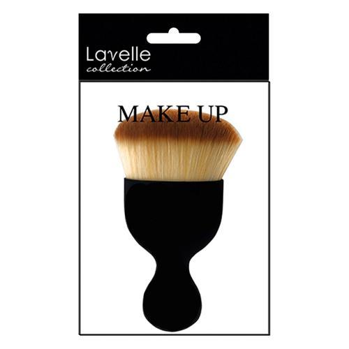 Lavelle Collection Кисть для макияжа многофункциональная ровная