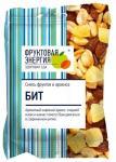 Смесь фрукт-ореховая Бит 55г