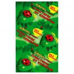 Глорус-Стандарт пластины от комаров 10шт