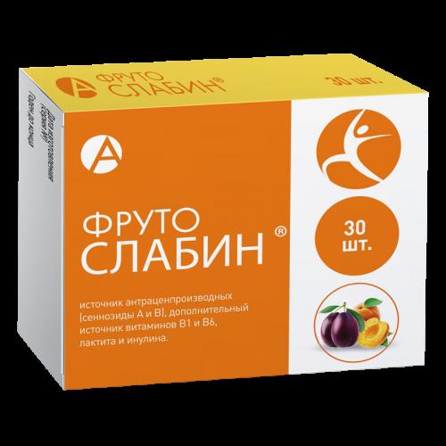 Сенаде таблетки №500 цена от 464 руб. купить в аптеках Апрель, инструкция по применению