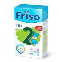Фрисо LockNutri-2 Смесь молочная 350г