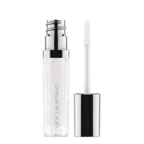 Catrice Блеск для губ Volumizing Lip Booster №070 5 мл