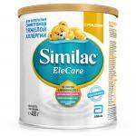 Симилак Элекеа Смесь на основе аминокислот для облегчения симптомов тяжелой аллергии 400г