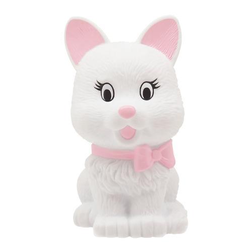 Лабби Игрушка для купания Кошка
