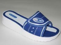 СМ Туфли летние облегченные женские Д 3009 р.36-40