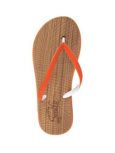 СМ Туфли для купания SM женские 108-214 р. 36-42