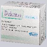 Дивигель гель для наружного применения 0.1% пакет 1г №28