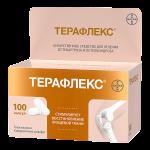 Терафлекс капсулы №100