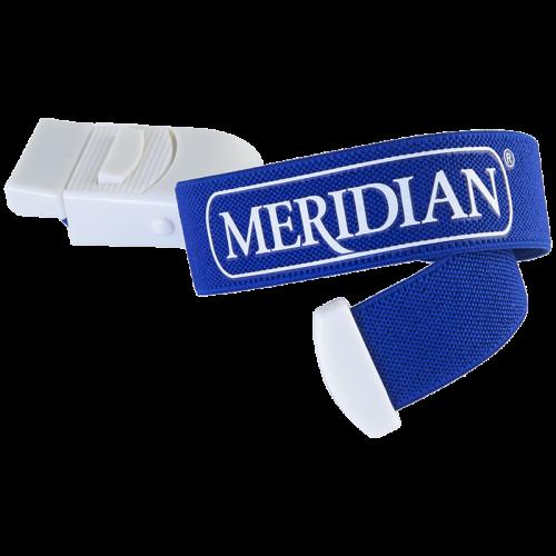 Жгут кровоостанавливающий Меридиан
