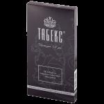 Табекс таблетки №100